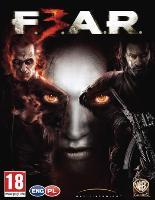 FEAR 3 (PC) DIGITAL