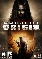 FEAR 2: Project Origin (PC DIGITAL)