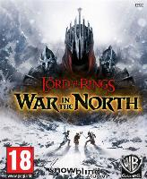 Lord of the Rings: War in the North DIGITAL