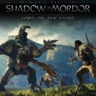 Middle-earth: Shadow of Mordor - Lord of the Hunt (PC) DIGITAL