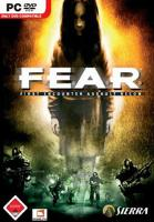 FEAR Gold Edition (PC DIGITAL)
