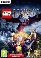 LEGO The Hobbit (PC) DIGITAL