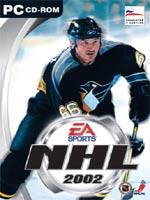 NHL 2002 (PC)