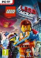 LEGO Movie Videogame DIGITAL