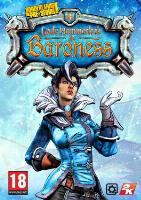 Borderlands: The Pre-Sequel - Lady Hammerlock the Baroness (PC DIGITAL) (PC)