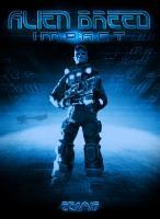 Alien Breed: Impact (PC) DIGITAL