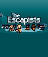 The Escapists (PC/MAC/LINUX) DIGITAL