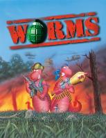 Worms (PC) DIGITAL (PC)