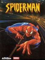 Spiderman (PC)
