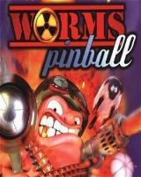 Worms Pinball (PC) DIGITAL