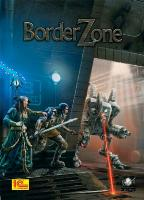 BorderZone (PC) DIGITAL