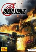 Death Track: Resurrection (PC) DIGITAL