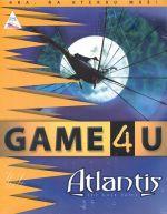 Game4U - Atlantis (PC)