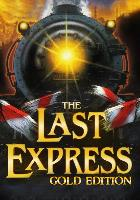 The Last Express - Gold Edition  DIGITAL