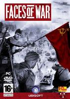 Faces of War (PC) DIGITAL