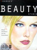 Changes Beauty Studio (PC)