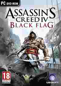 Assassins Creed IV: Black Flag - Guild of Rogues DLC (PC) DIGITAL