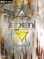 Project Eden (PC)