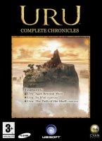 URU: Complete Chronicles (PC)