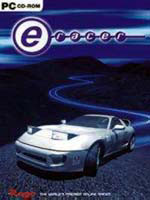 E Racer (PC)
