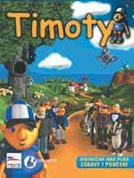 Timoty (PC)
