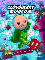 Cloudberry Kingdom (PC) DIGITAL