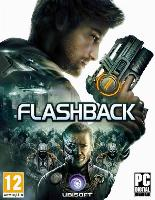 Flashback (PC) DIGITAL
