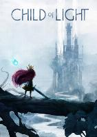 Koupit Child of Light (PC) DIGITAL
