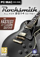 Rocksmith 2 (PC) DIGITAL