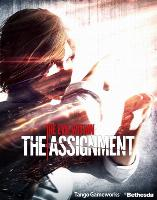 The Evil Within: The Assignment DLC (PC) DIGITAL