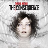The Evil Within: The Consequence DLC (PC) DIGITAL