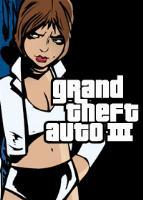 Grand Theft Auto III (PC) Rockstar (PC)