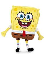 Plyšák Spongebob Squarepants - Spongebob