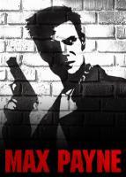 Max Payne (PC) DIGITAL