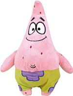 Plyšák Spongebob Squarepants - Patrick