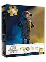 Puzzle Harry Potter - Dobby