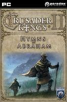 Crusader Kings II: Hymns of Abraham Unit Pack (PC) DIGITAL