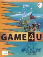 Game4U - Settlers 2 (PC)