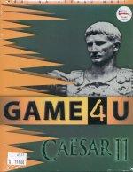 Game4U - Caesar II (PC)