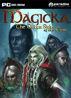 Magicka: The Other Side of the Coin DLC (PC) DIGITAL