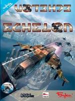 Echelon (PC)