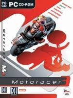 Motoracer 3 (PC)