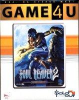 Game4U - Soul Reaver 2 (PC)