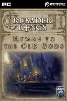 Crusader Kings II: Hymns to the Old Gods (Norse Music Pack) (PC) DIGITAL