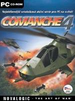 Game4U - Comanche 4 (PC)