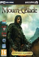 Mount and Blade (PC) DIGITAL