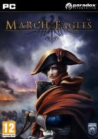 March of the Eagles (PC) DIGITAL