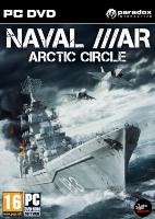 Naval War: Arctic Circle (PC) DIGITAL