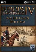 Europa Universalis IV: American Dream  DIGITAL