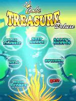 Cobi Treasure Deluxe (PC) DIGITAL